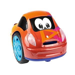 81474_first_spinner_car_producto_web