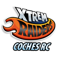 xtrem-coches