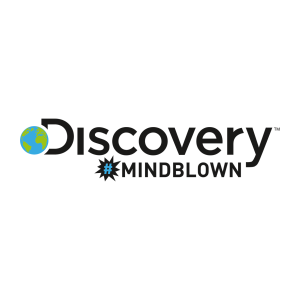 Discovery Mindblown