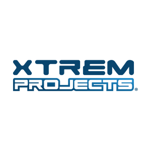 Xtrem Projects